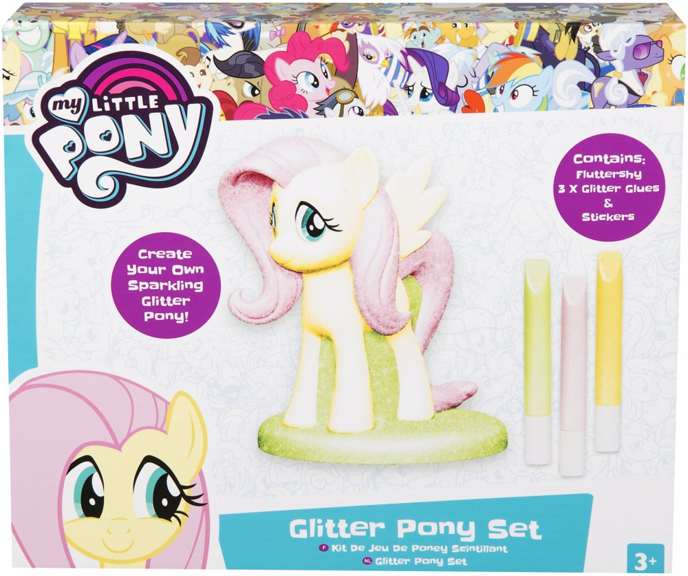 www my little pony my little pony fluttershy