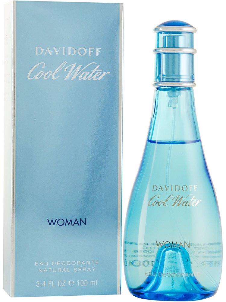c5c6534905 BuyInvite   Davidoff Coolwater Deodorant 100ml