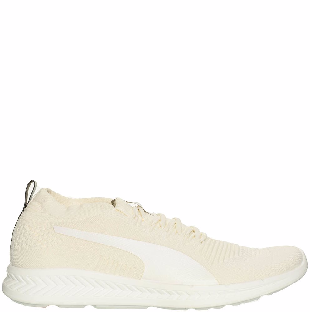 new product 4b92d 6c594 OO | Puma Men Ignite Evoknit 3D Sneaker White