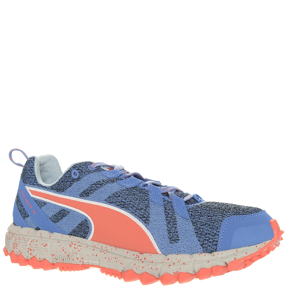 OZSALE | Puma Women Faas 500 V2 Trail Running Sneakers
