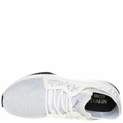 359e442948809 BuyInvite | Puma Men Tsugi Netfit Evoknit Sneakers