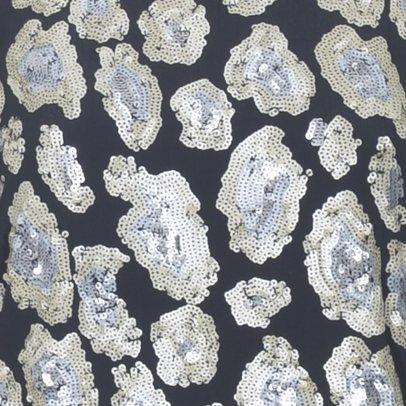 80901941098a BuyInvite | Juicy Couture Sequin Leopard Shift Dress