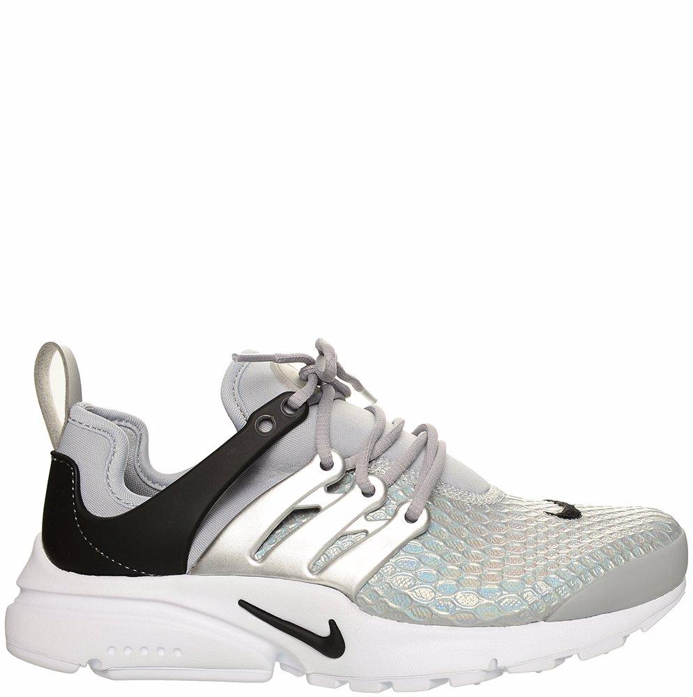 Nike Nike Killshot 2 Leather Low cut Silk Flat panel Running Shoes 36 44