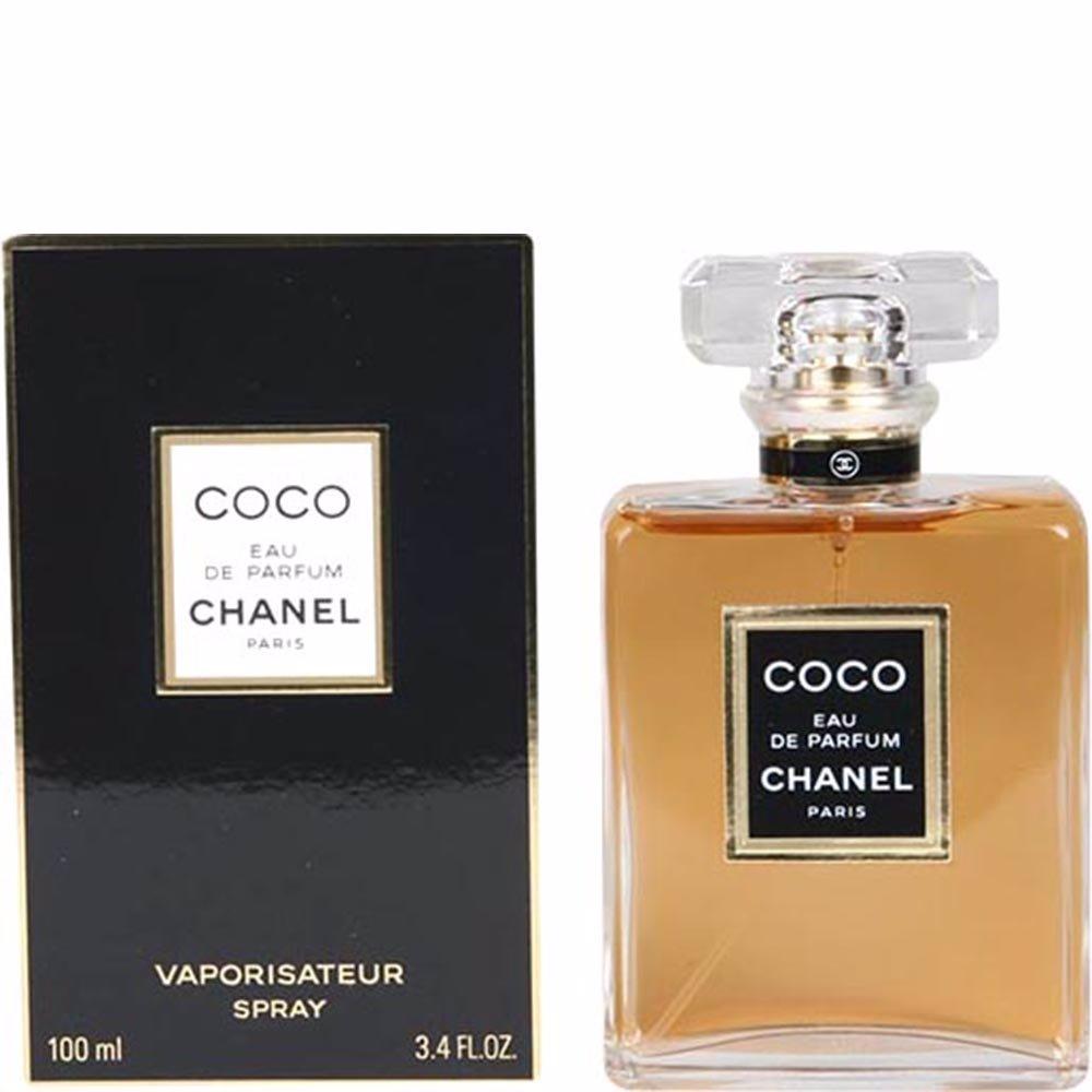 97e60c1ffef52 Preview with Zoom. Chanel. Coco Eau De Parfum ...