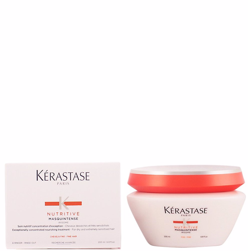 Preview with Zoom. Kerastase cccdc7078be