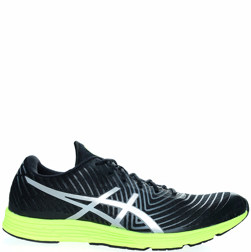 new selection special selection of best selling SINGSALE | Asics Asics Gel Hyper Tri 3 Sneakers