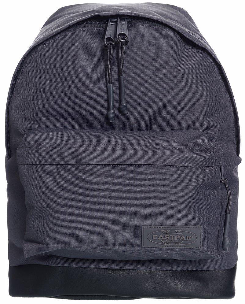 81fe844c5ae BuyInvite | Eastpak Wyoming Backpack Grey Matchy