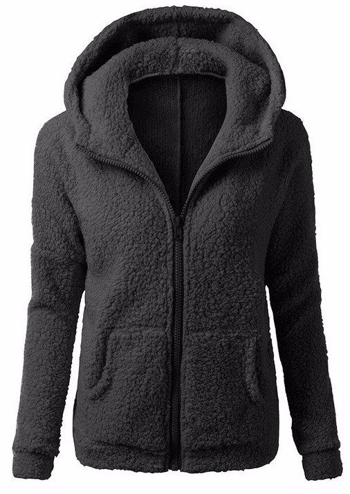 f6542d35 BuyInvite   YBL Black Coat