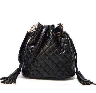1af19c8a8 BuyInvite | Fashion Bag Bonanza Black Crossbody