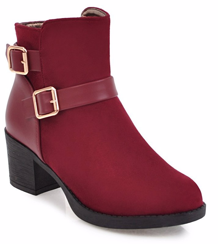 09690149330 https://www.buyinvite.com.au/product/Red-Womens-BootsCurrent ...