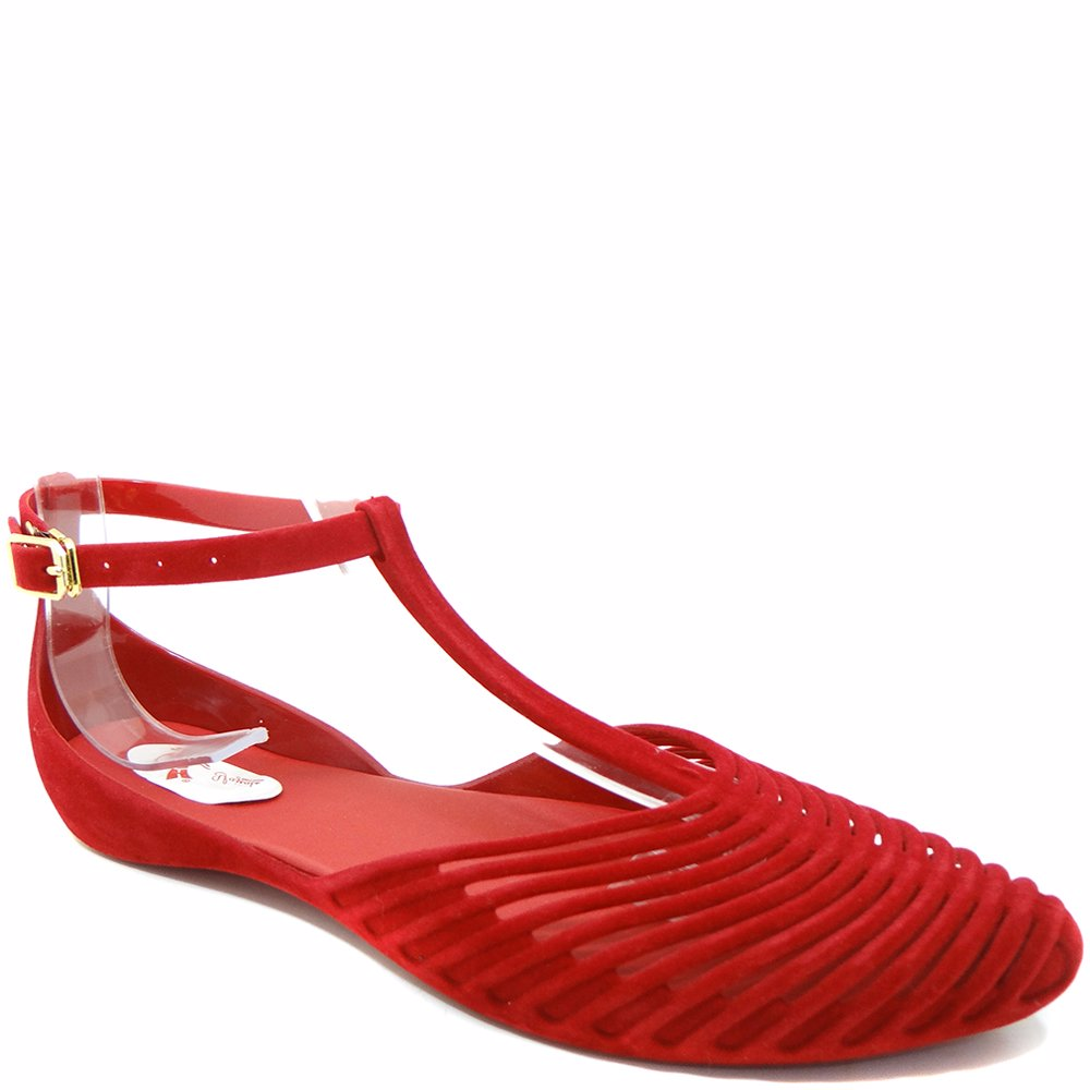 0ed940665c45 This product is not available. Preview with Zoom. Summer Jelly Shoes