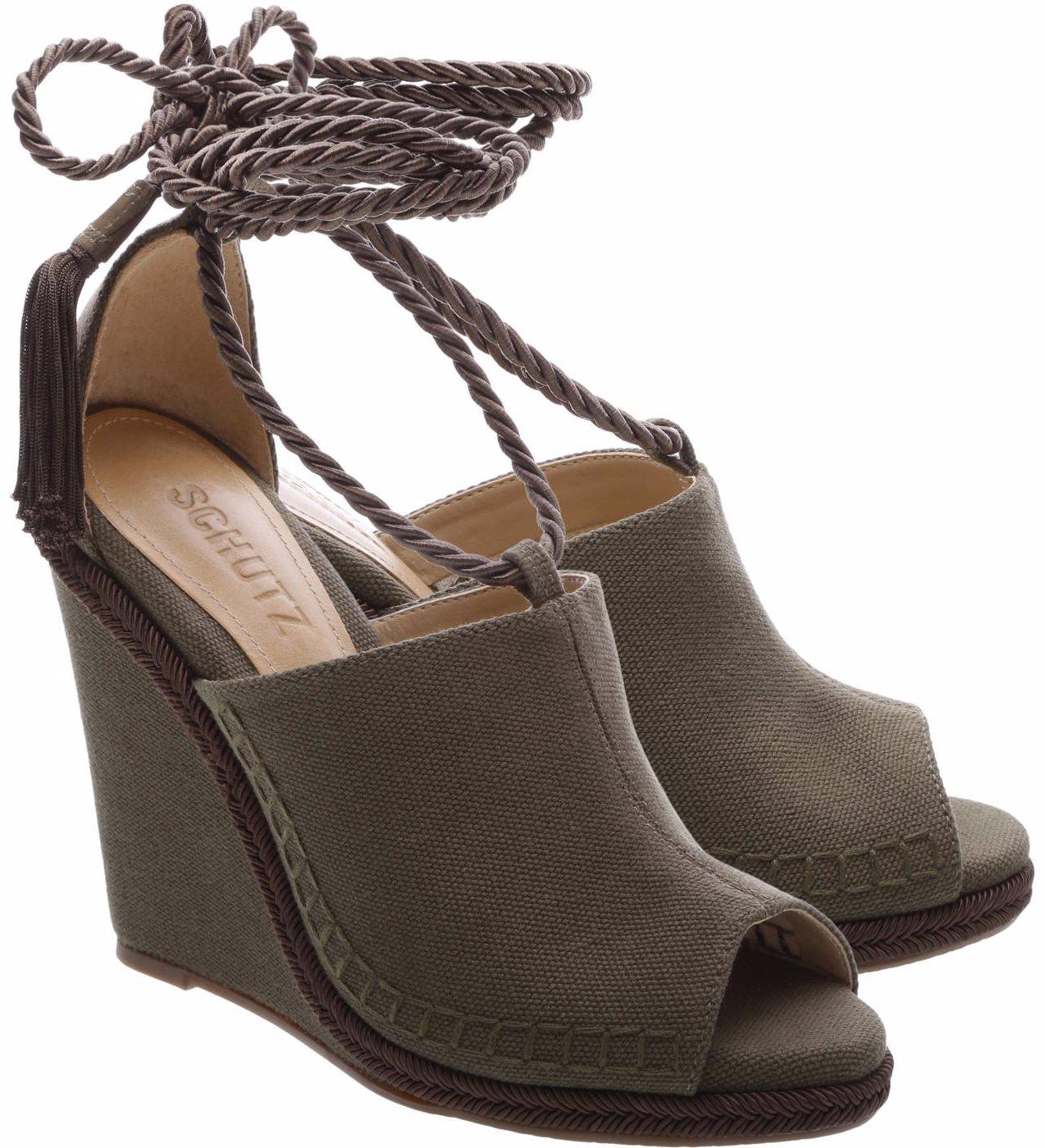 0c36430d6 SINGSALE | Schutz Bevida Black Box Leather Flatform Platform Loafer ...