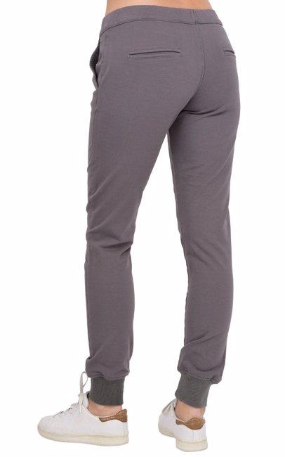 8bb8859b258 BuyInvite | Closette Closette Trousers