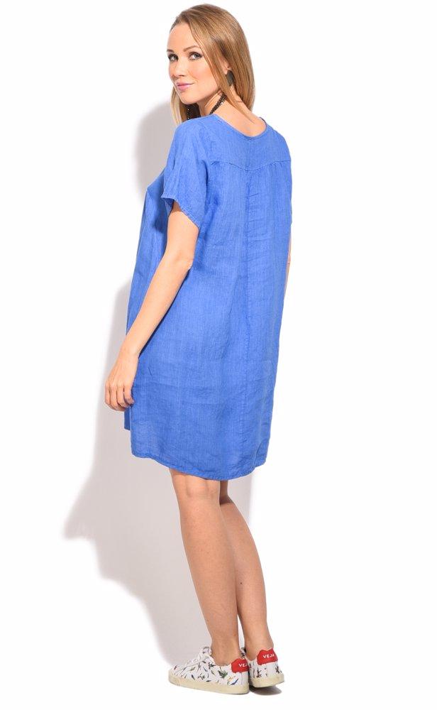 Nzsale 100 Lin Talia Dress Blue Talia (@taliapap) on tiktok | 7.7m likes. nzsale 100 lin talia dress blue