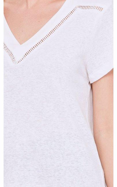 4bf12c474a0a2e BuyInvite | Ben nino Ben nino V-neck T-shirt