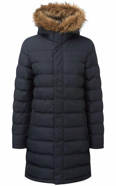 4d1d849ba52 BuyInvite | TOG24 Ilkley Ladies TCZ Thermal Jacket