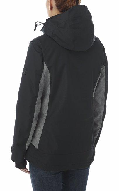 59719d9ae BuyInvite | TOG24 Abbey Ladies Milatex Jacket