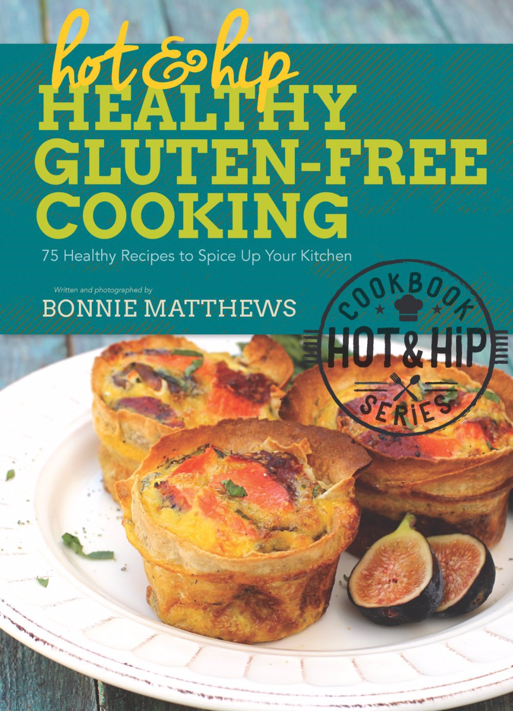 Nzsale skyhorse publishing hot hip healthy gluten free this product is not available forumfinder Image collections