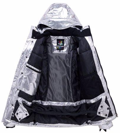 3ec57dc8e BuyInvite   Ski Apparal For The Family Womens Snowsuit Ski Jacket and Pants  Set