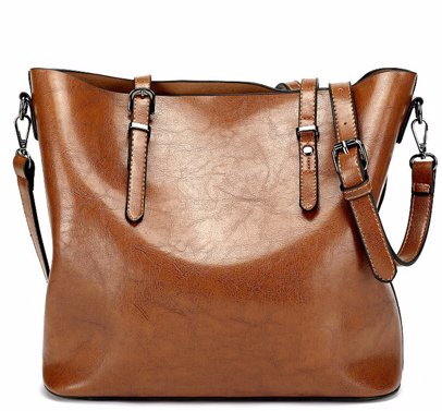 6b240b77db BuyInvite | Christmas Gifts For Her Elegant OL Business Vintage Handbag
