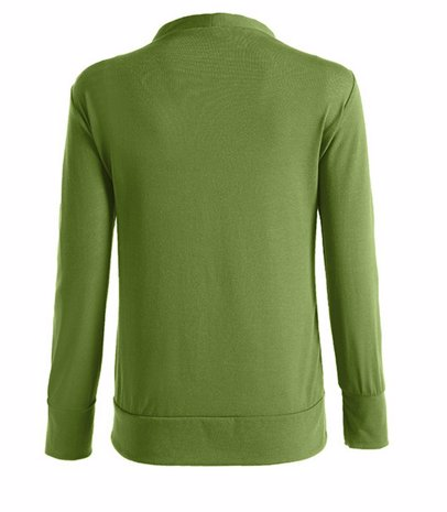 fe8a4ad83ff92e BuyInvite | Winter Knits Womens Long Sleeve Knit Solid Color ...
