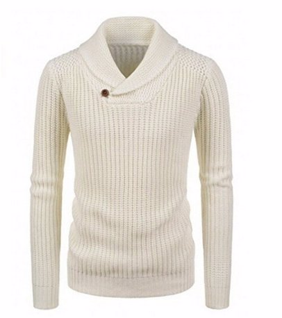 1430e7174cdd38 BuyInvite | Winter Knits Mens Casual Long Sleeve Pullover Sweater Tops