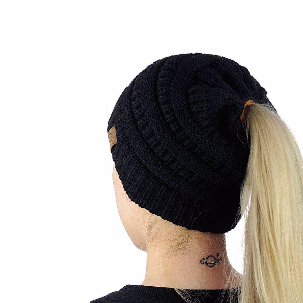 65e689437510b3 NZSALE | Winter Fashion Accessories C.C. Unisex Trendy Warm Women's ...