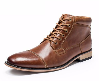 24a9c200cdd Casual Business Chukka Boots