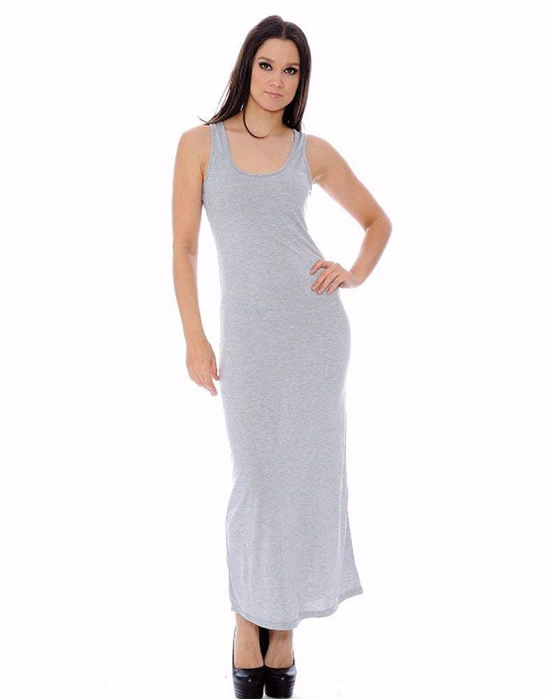 b499bd5dbc2 Womens Maxi Dresses