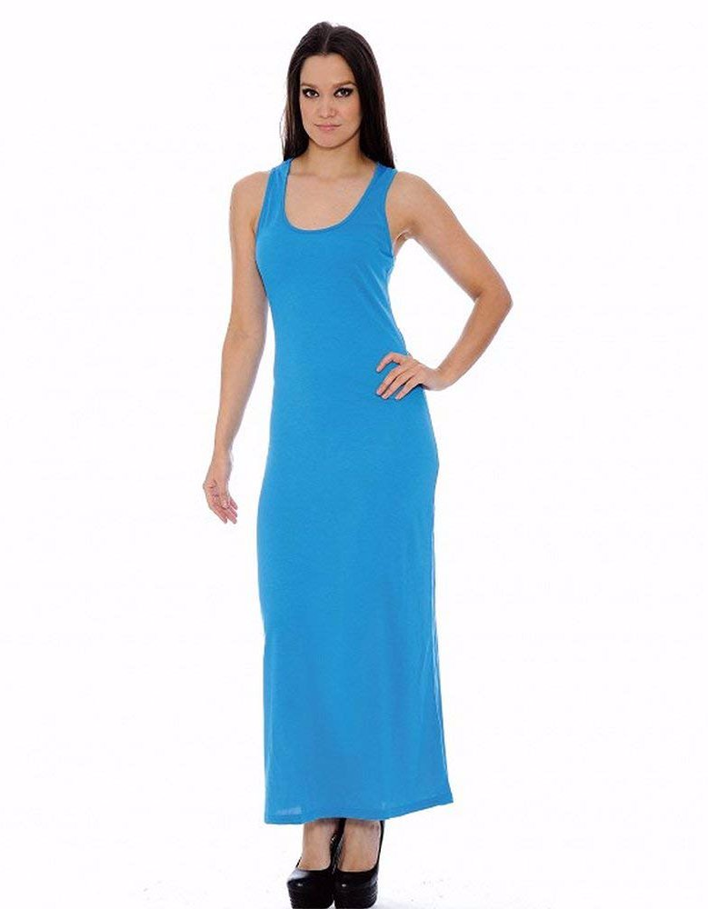 82557326ca30 This product is not available. Preview with Zoom. Womens Maxi Dresses