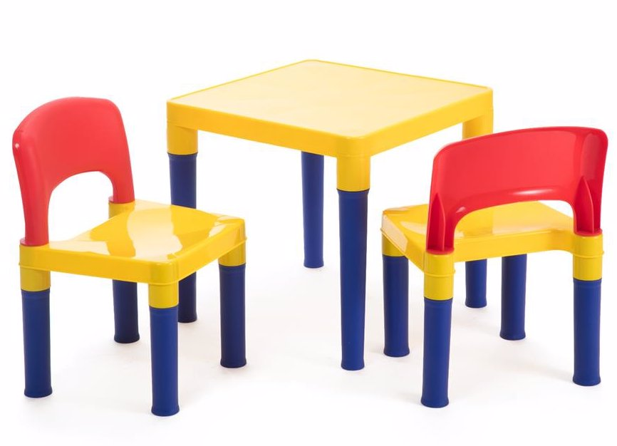 Amazing Kids Table Chair Set Lamtechconsult Wood Chair Design Ideas Lamtechconsultcom