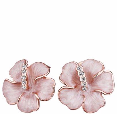 3c0f2f825 BuyInvite | Rubique 18K Rose Gold Earring