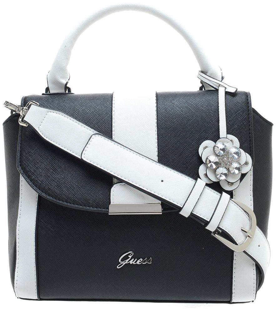 Guess Handbags Nz