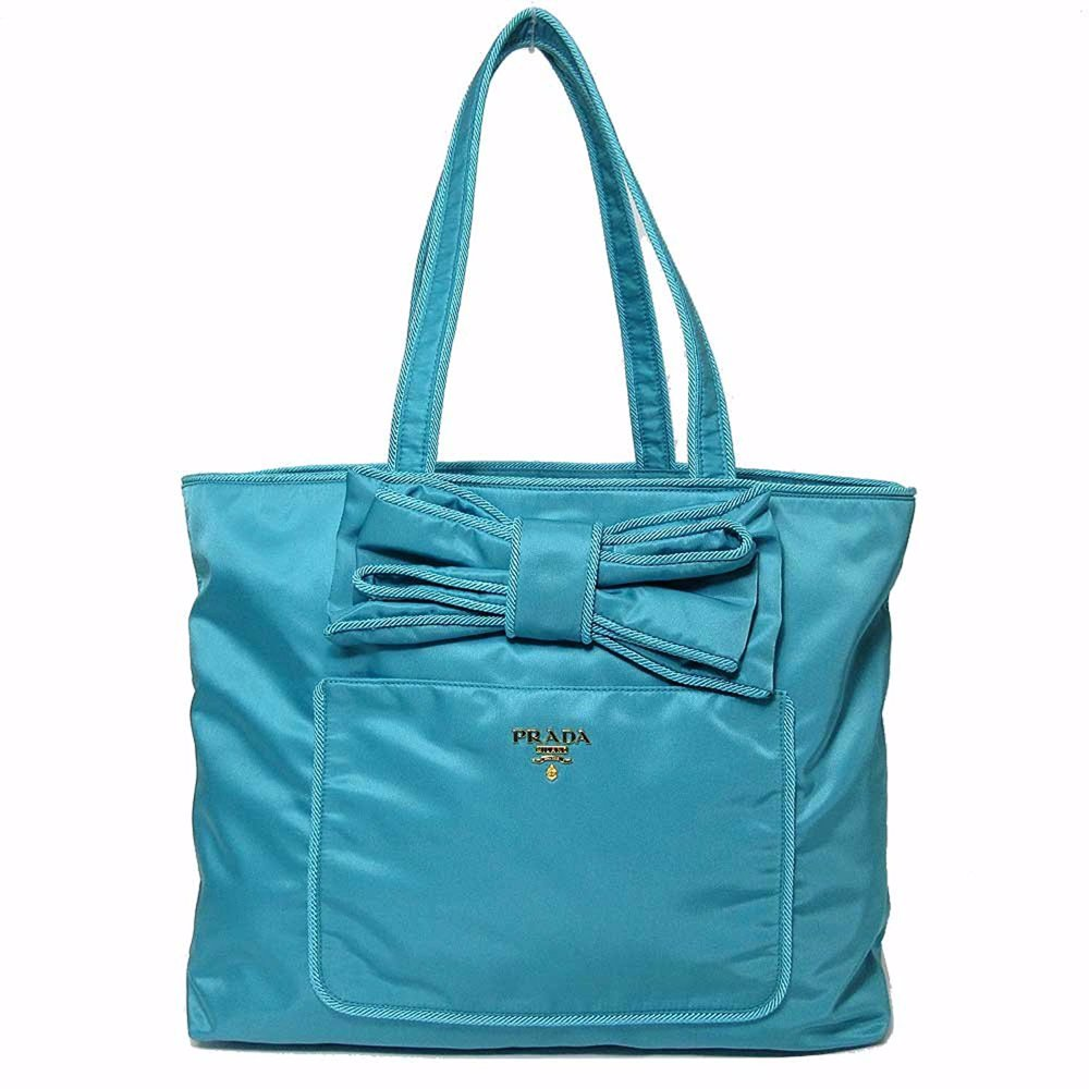 5af031e910de NZSALE | Prada Tessuto + Passama bag with bow
