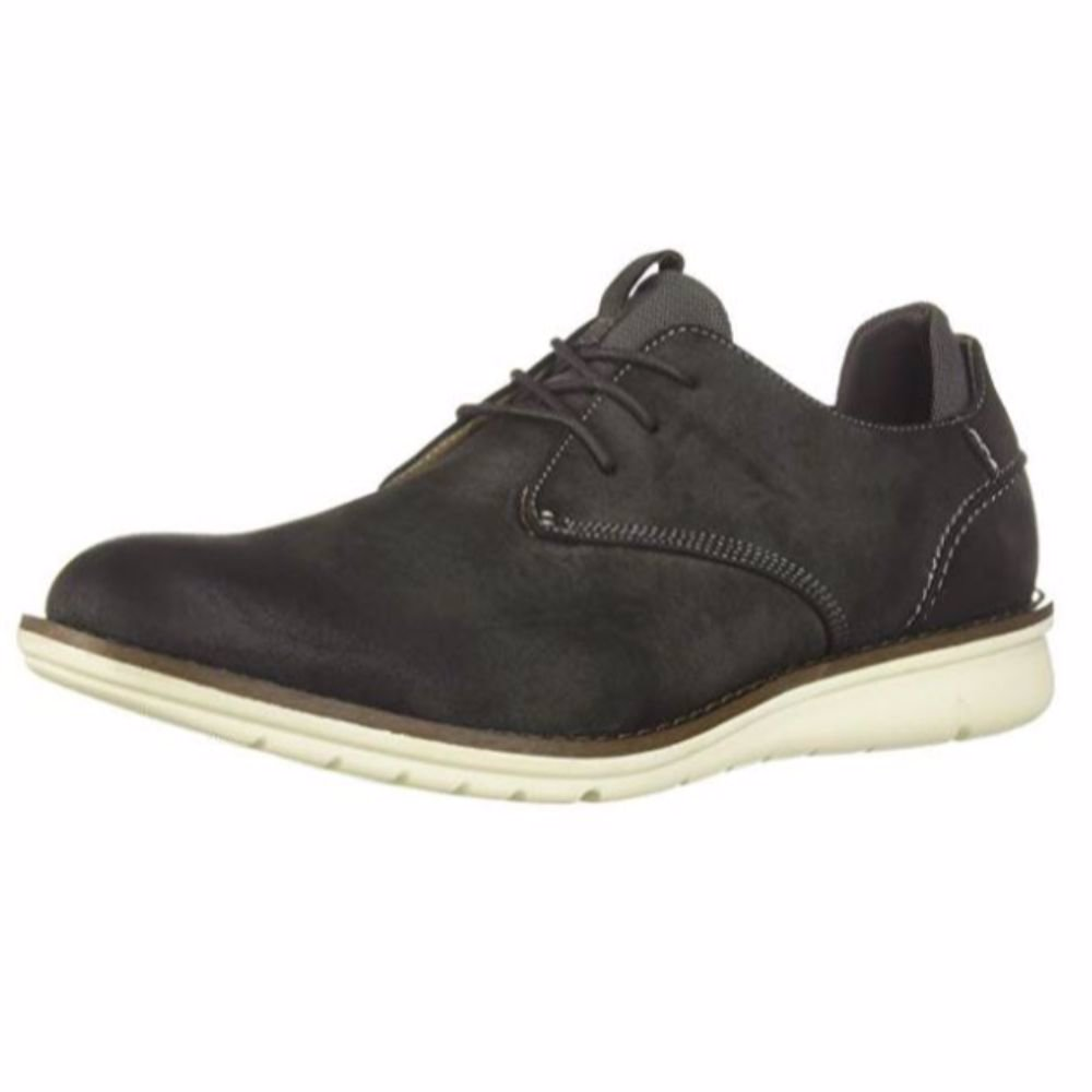 reputable site a85d5 b4d67 BuyInvite   Kenneth Cole Kenneth Cole Casino Men s Oxford Shoe