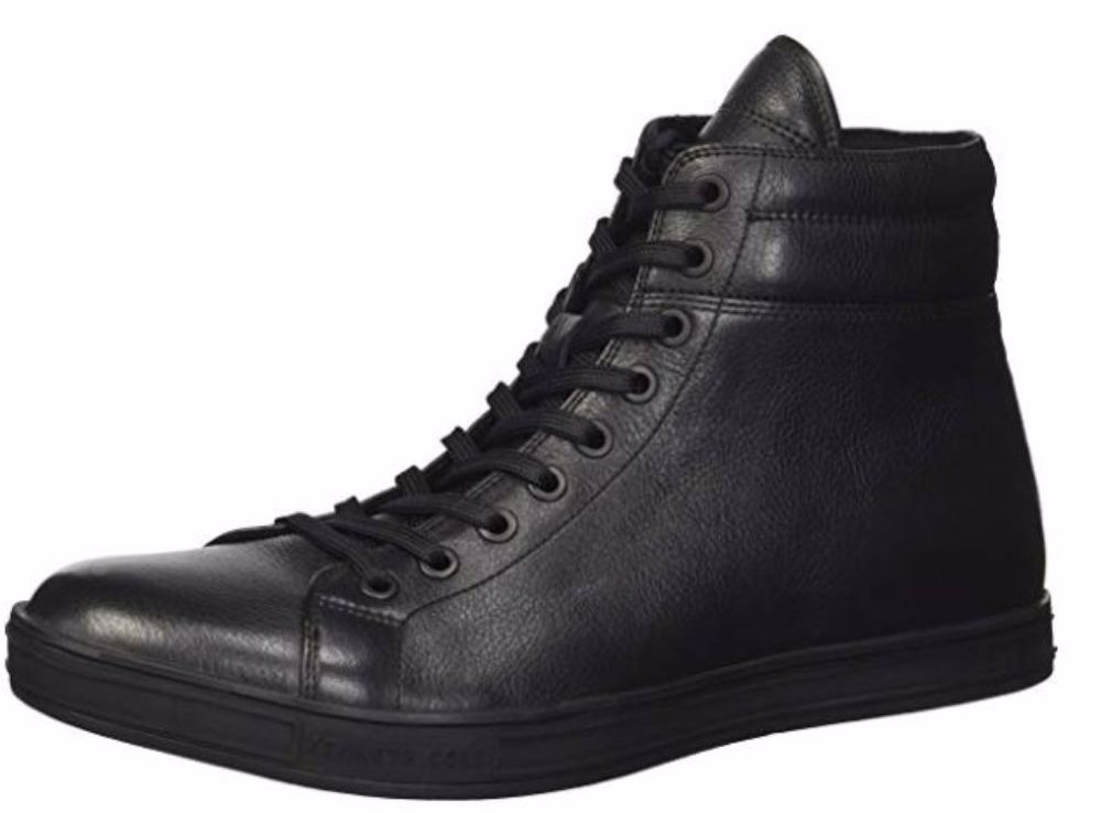 66ac6c0850c Kenneth Cole Brand F Men's Sneaker
