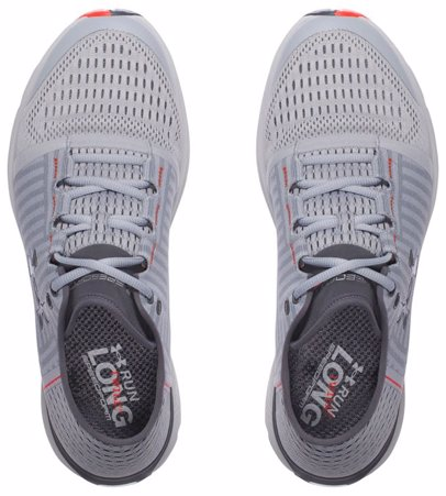 best loved edb6f f13fb SpeedForm Gemini 3 Mens Running Shoes