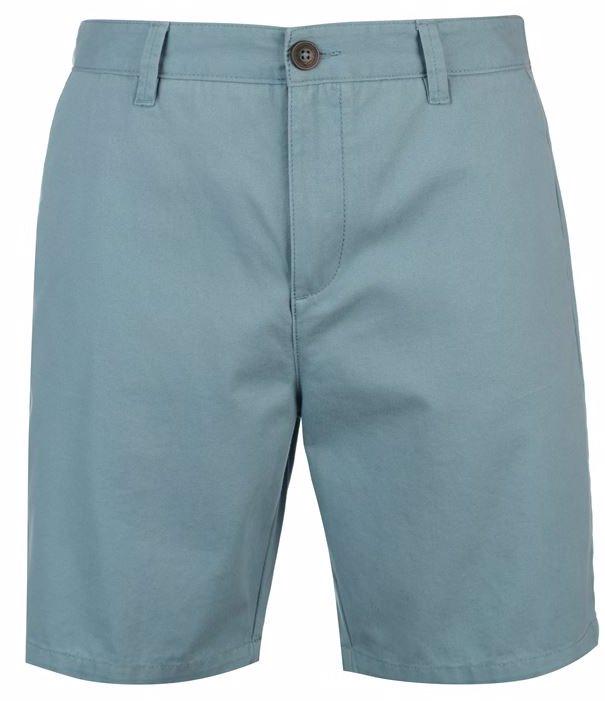 25b1b16f131b21 www.singsale.com.sg — Pierre Cardin Chino Shorts Mens