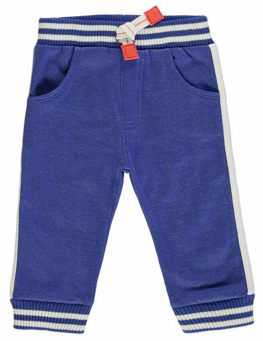 b03a076b6637ef https   www.ozsale.com.au product Mythos-Wind-Stopper-Jacket ...