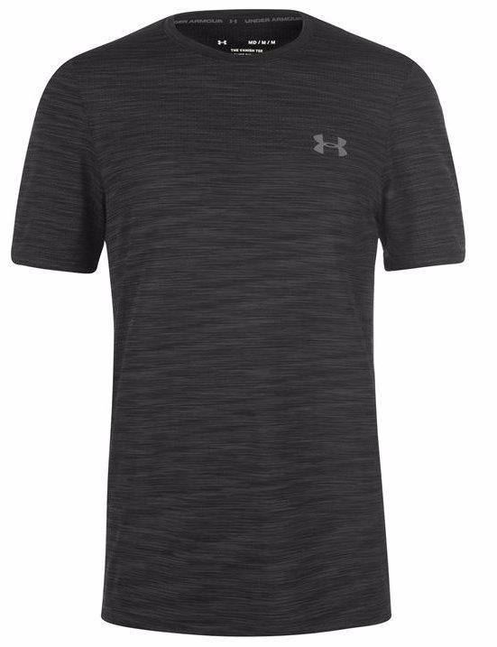 85eeb631b1f04 BuyInvite | Under Armour Vanish Seamless T Shirt Mens