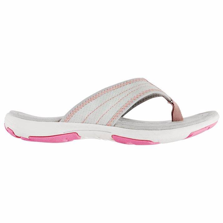 1697cc2cc9e Irene Toe Post Sandals Ladies