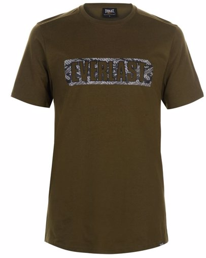 enjoy free shipping new appearance best place Camo T Shirt Mens