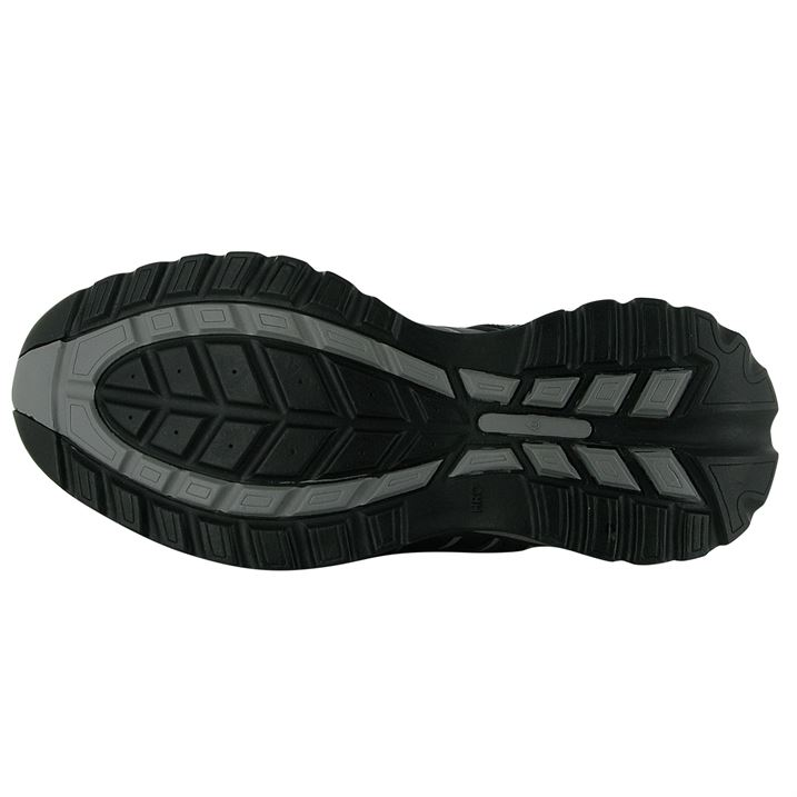 OZSALE | Dunlop Idaho Mens Safety Shoes