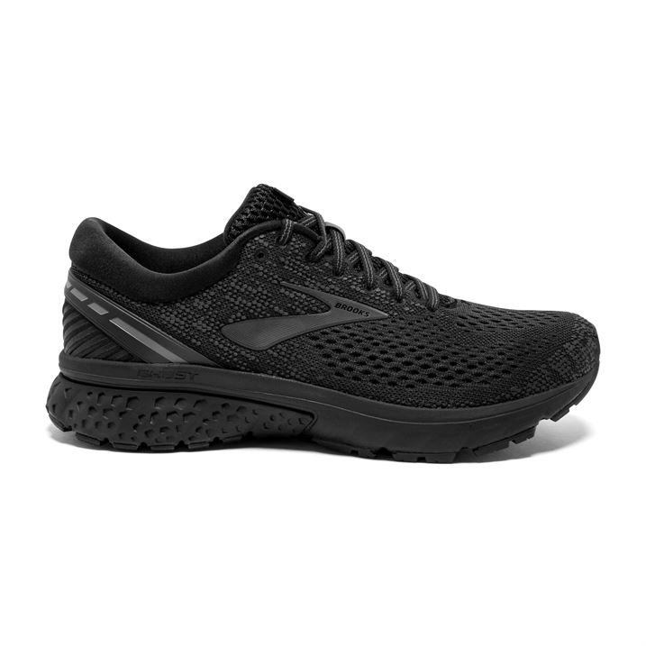 Brooks Ghost 11 Mens Running Shoes