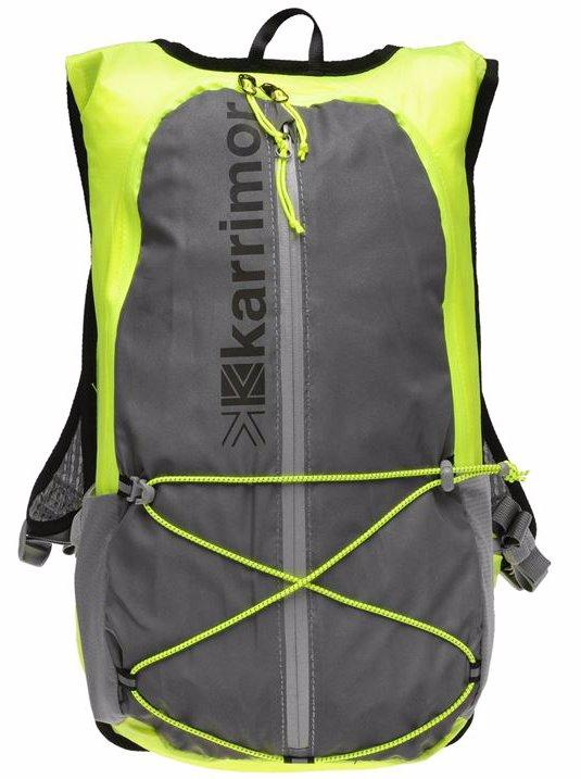 f6a44b4121 Karrimor X Lite 15L Running Backpack