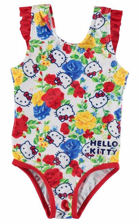 3c2df0ac2da6 www.nzsale.co.nz — Character Swimsuit Baby Girls