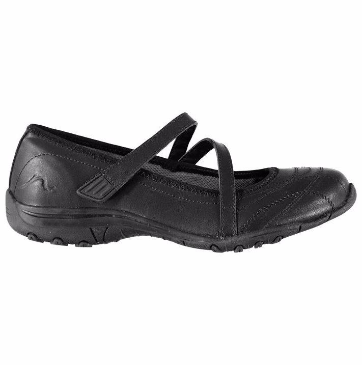 ff47721b4f3 Matha Ladies Mary Jane Shoes