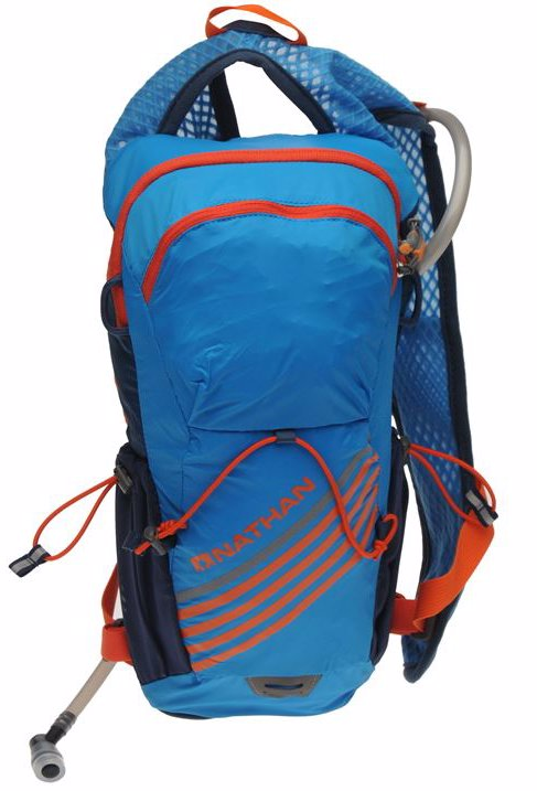 54e115c142 NZSALE | Nathan Firestorm Hydration Backpack