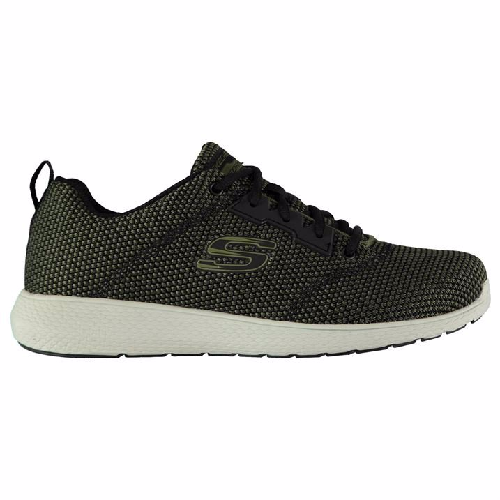 skechers nz sale