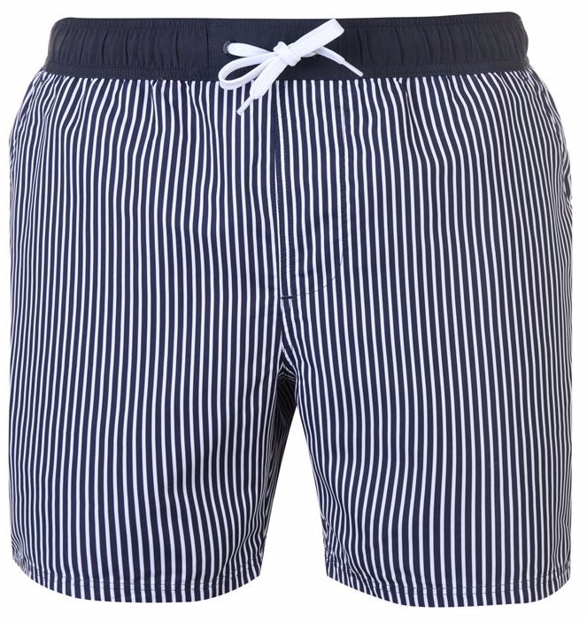 b3030be2 Swim Shorts Mens